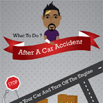 aftercaraccident
