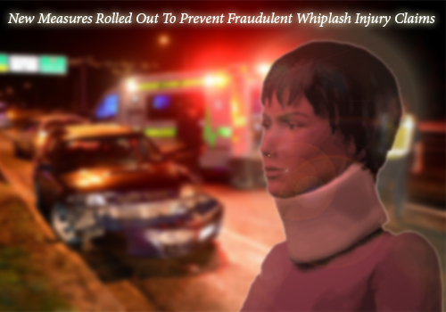 motor accidents authority permanent impairment guidelines